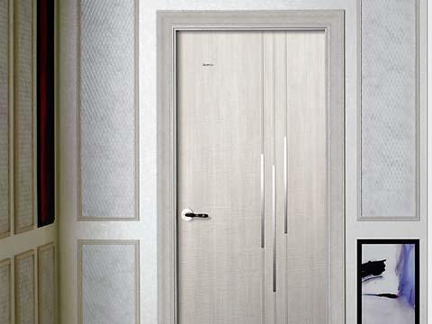 ABS Doors & Kassa Enterprising