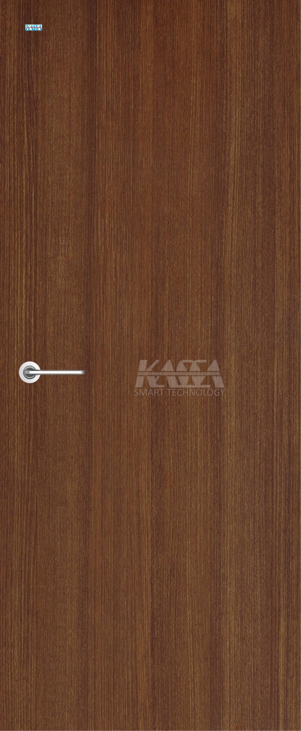 KASSA DOORS